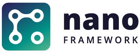 NET nanoFramework | nanoFramework Documentation